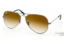 Ray Ban 3025 004/51 Aviator TM Large Metal