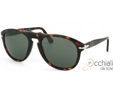 Persol 649 24/31