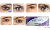 Freshlook ColorBlends neutre