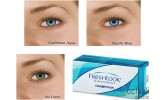 Freshlook Dimension neutre