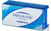 Freshlook Colors neutre
