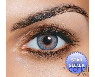 Freshlook One-Day ColorBlends