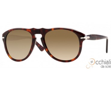 Persol 649 24/51