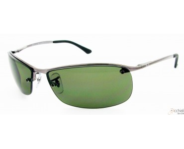 Ray Ban Top Bar 3183 004/9A