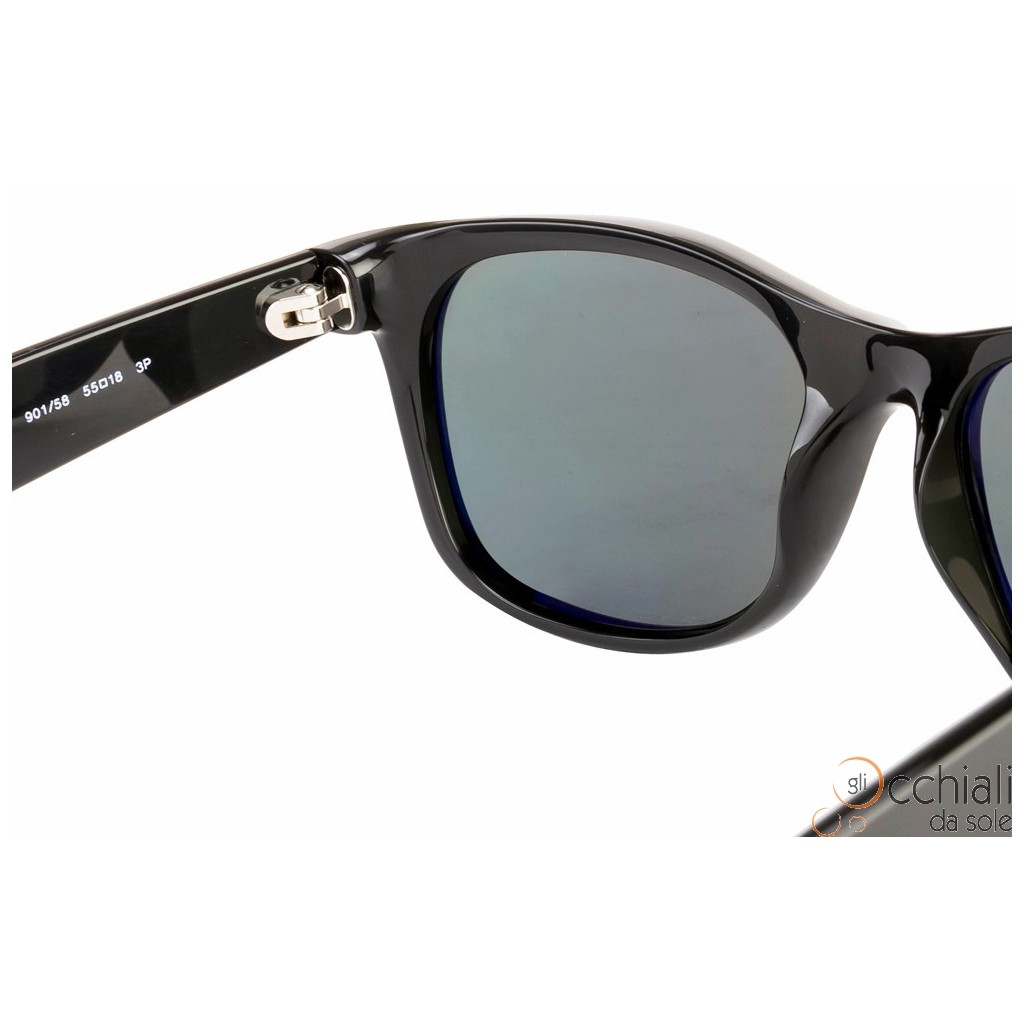 ray ban new wayfarer 2132 s4do cheap sunglasses. Black Bedroom Furniture Sets. Home Design Ideas