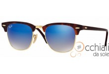 Ray Ban Clubmaster 3016 990/7Q