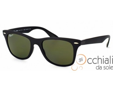 Ray-Ban 4195 601S9A