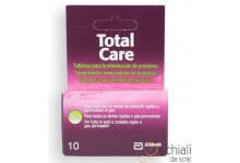 Total Care conservante da 120ml