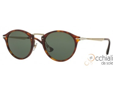 Persol 3166S 24/31