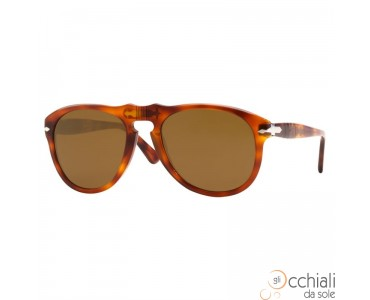 Persol 0649 96/33