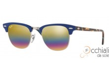 Ray Ban Clubmaster 3016 1223C4