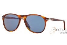 Persol 9649 96/56