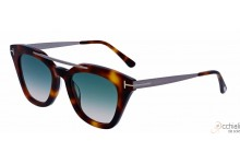 Tom Ford 0575/S 53P