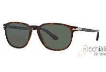 Persol 3019 24/31