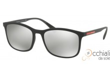 Prada Linea Rossa 56PS TFY3CO