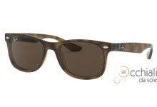 Ray-Ban Junior New Wayfarer 9052S 152/73