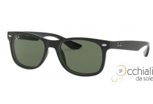 Ray-Ban Junior New Wayfarer 9052S 100/71