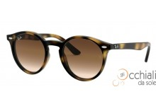 Ray-Ban Junior 9064S 152/13