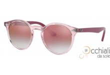 Ray-Ban Junior 9064S 7052V0