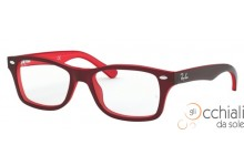 Ray-Ban Junior 1531 3592 Montatura da Vista