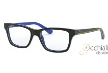 Ray-Ban Junior 1536 3600 Montatura da Vista