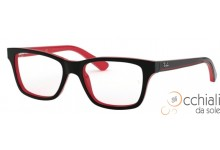 Ray-Ban Junior 1536 3573 Montatura da Vista