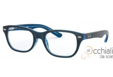 Ray-Ban Junior 1555 3667 Montatura da Vista