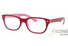 Ray-Ban Junior 1555 3761 Montatura da Vista
