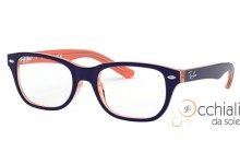 Ray-Ban Junior 1555 3762 Montatura da Vista