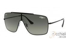 Ray Ban Wings II 3697 002/11