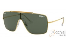 Ray Ban Wings II 3697 905071