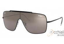 Ray Ban Wings II 3697 9168Y3