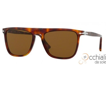 Persol 3225S 24/57
