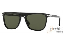 Persol 3225S 95/58