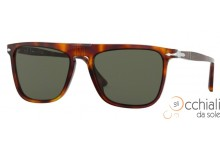 Persol 3225S 24/31